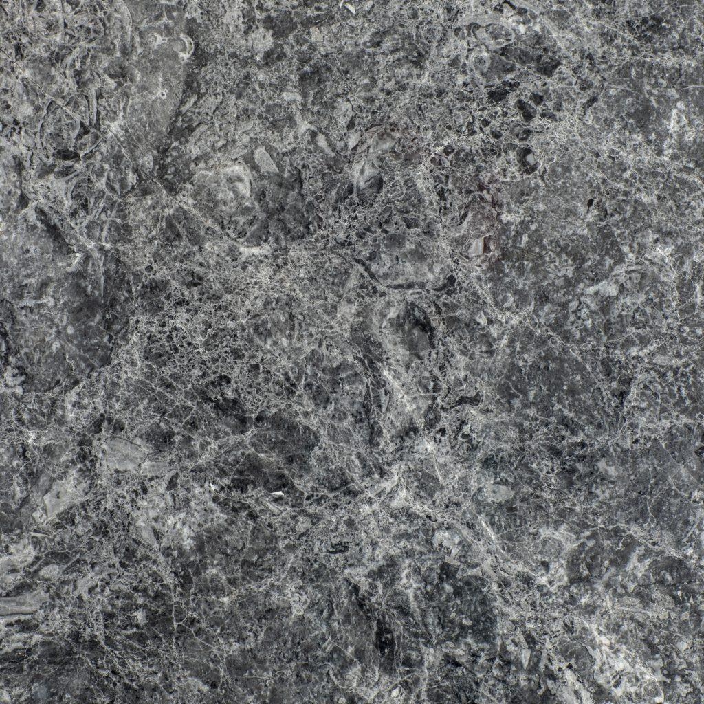 Silver Grey Crosscut